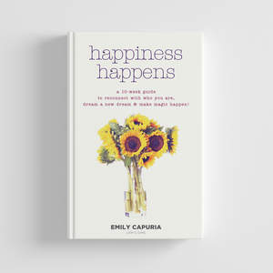 Happiness-Happens_book-mockup-1.jpg