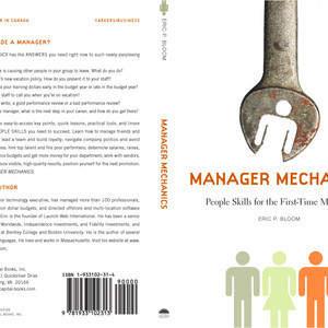Cover_ManMechanics.jpg