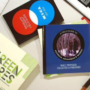 01-BookCollection.jpg