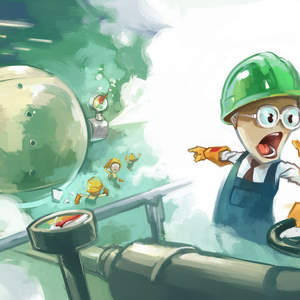 Keith_Lowe-Food_3.jpg