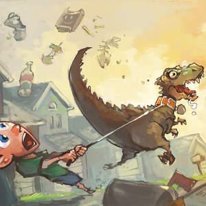 Keith_Lowe-Dino.jpg