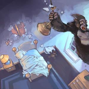 Keith_Lowe-Ape.jpg