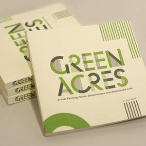01-GreenAcresBookStack.jpg