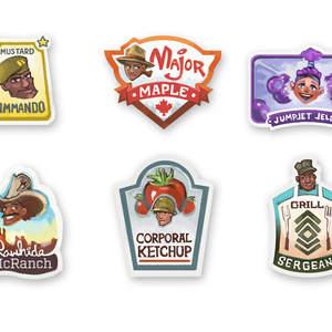 Titans-Stickers.jpg