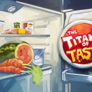 Titans-0-Cover.jpg