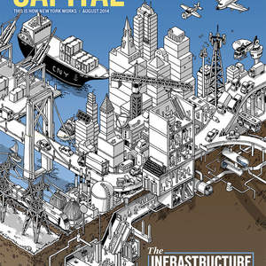 NSussman__InfrastructureCover_Final_1.jpg