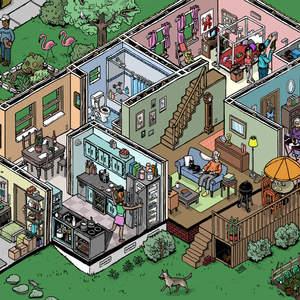 Bosch_House_final1.jpg