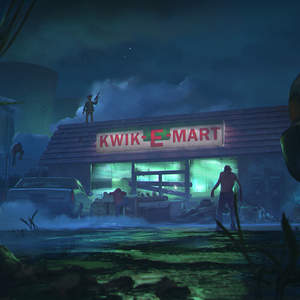 simpsons-kwik-e-mart_1800px_andywalshart_tag.jpg