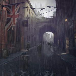 victorian-Murder-street-by_Andy_Walsh-1800px_ALT.jpg