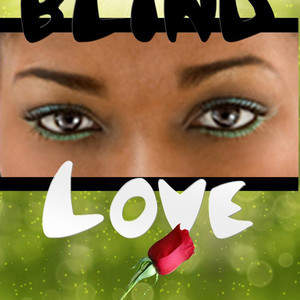 Blind_Love_COVER_72.jpg