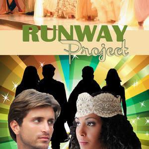Runway_Project_72_dpi.jpg