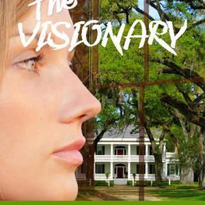 Visionary_Cover_72.jpg