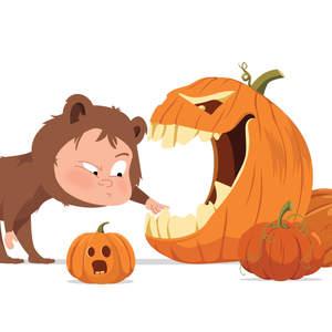 Halloween_bear.jpg