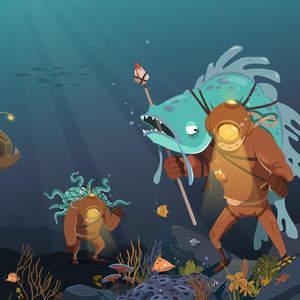 20000_Leagues_Under_the_Sea.jpg