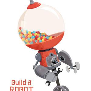 Build_A_Robot.jpg