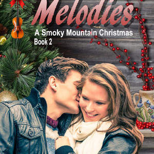Melodies_Cover_Front_72_dpi.jpg