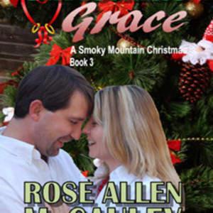 Grace_Cover_72_dpi.jpg