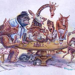 pokergame_texture_.jpg