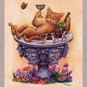 CAT_VASE.jpg