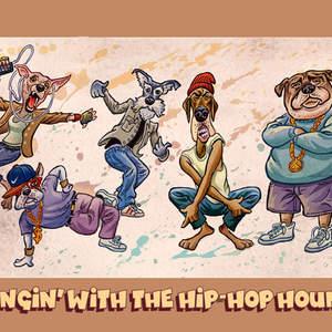 _Hip_hop_Dogs.jpg