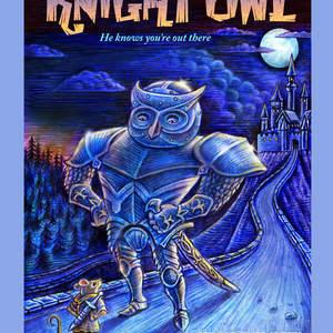Knight_owl_type.jpg