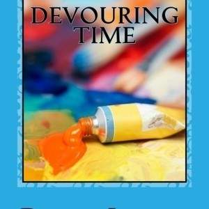 Devouring_Time_cover.jpg