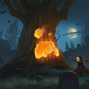 pumpkin-tree-part2_by-andy-walsh_1200px.jpg