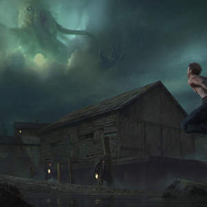 offering-to-cthulhu_by-andy-walsh_1700px_sig.jpg