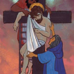 _13._Jesus_Is_Taken_Down_From_the_Cross.jpg