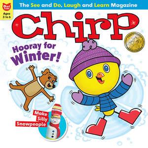 chirp_magazine_december_2019_cover_screenRGB.jpg