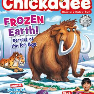 chickadee_magazine_december_2019_cover_screenRGB.jpg