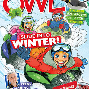 owl_magazine_december_2019_cover_screenRGB.jpg