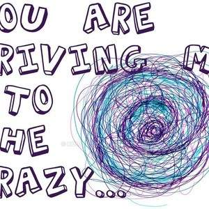 you_are_driving_me_to_the_crazy_purple_by_rouages-d9jham4.jpg