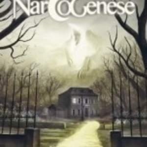Narcogenese_image.jpg