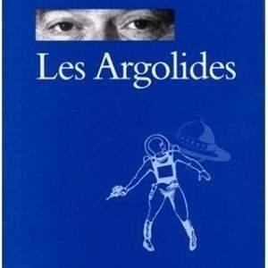 argolides.jpg