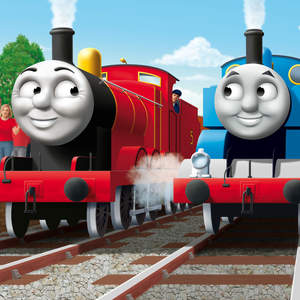 Thomas_Football_spread_4_colour_lo_res.jpg