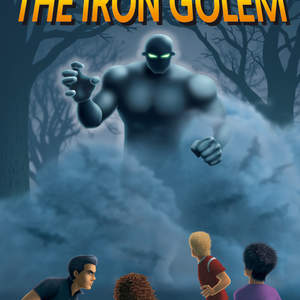 The_Iron_Golem__front_cover_rgb.jpg