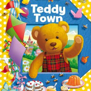FrontCover_Teddy_Town__rgb.jpg
