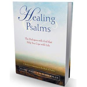 HealingPsalms.jpg
