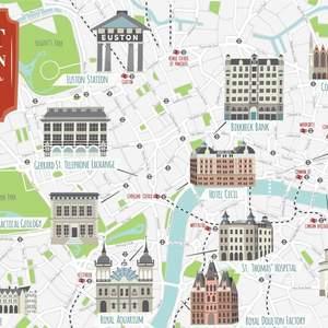 lost-victorian-buildings-london-map.jpg