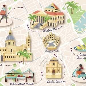 Palermo-map-01.jpg