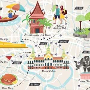 Illustrated-map-Bangkok.jpg