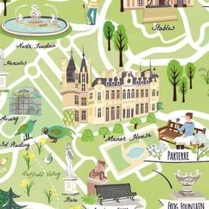 Waddesdon-mindfulness-map-detail.jpg