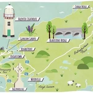 guardian-travel-roadtrips-Ireland.jpg