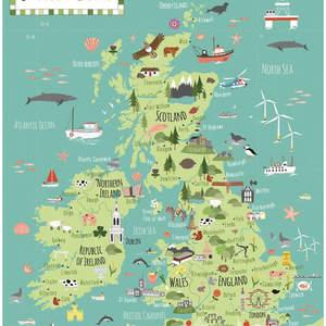 British-isles-map.jpg