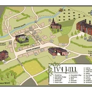 ivyhill-colour-map.jpg