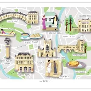 Map-of-Bath.jpg