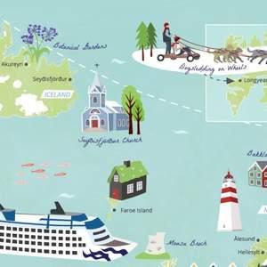 Island-Princess-Map-Iceland.jpg