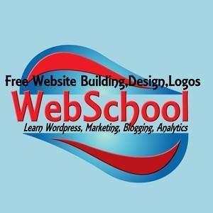 Free_Website_Building__Design__Logos.jpeg