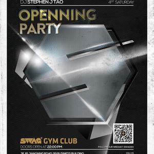 openning_flyer.jpg
